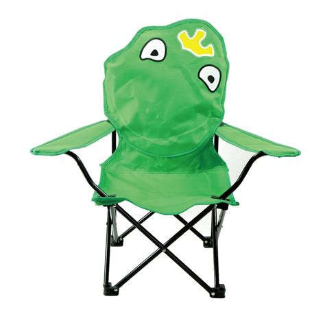 Frog Chair by Children S Animal Chair Frog Buy At Qd Stores