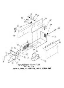 bill s welder repair mig welders welder repair torch repair regulator repair repair