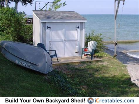 how to build a boat storage shed 4x8 lean to shed boat storage shed owners shed pictures