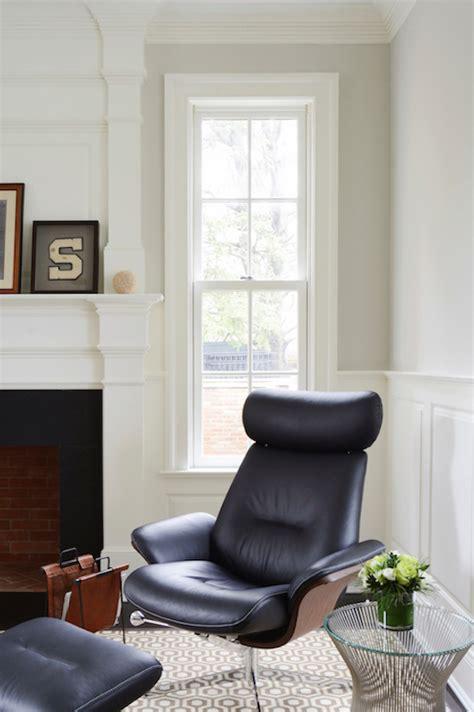 benjamin balboa mist the zhush top four all time favorite interior gray paints