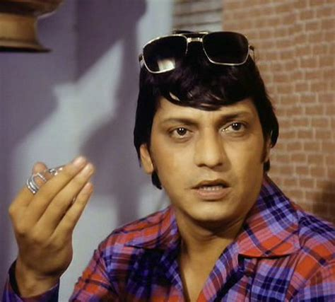 Biography Of Movie Golmal | amol palekar photos pictures wallpapers