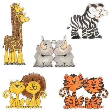 17 Best Images About Clipart Noah S Ark On Pinterest Noah S Ark While Animals Are Going To The Ark Drawing With Color