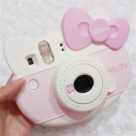Jual Fujifilm Instax Mini 8 Kaskus harga mainan lu setelan bayi