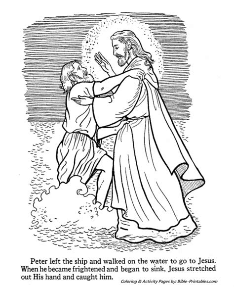 free bible coloring pages new testament testament apostle paul quotes quotesgram