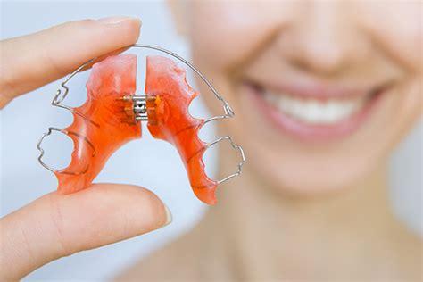 apparecchi mobili denti 404 not found specialisti sorriso