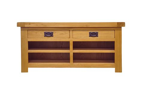 hall benches uk galloway oak hall bench glenross furniture