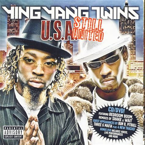 ying yang twins bedroom boom lyrics ying yang twins bedroom boom lyrics musixmatch