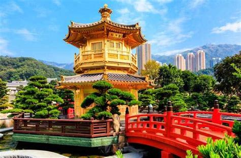 10 things to do in hong kong with on the move 20 ultimate things to do in hong kong fodors travel guide