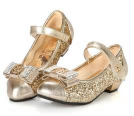 compare prices on gold dress shoes girls online shopping