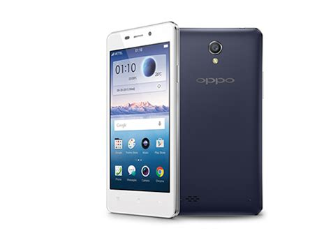 oppo 3 a11w ultrathin rom oppo 3 a11w official updated add the 01 09