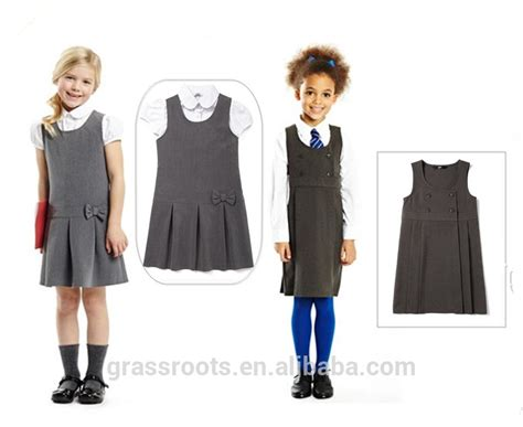 design your fashion uniform games fashionable primary school uniform design school dress for