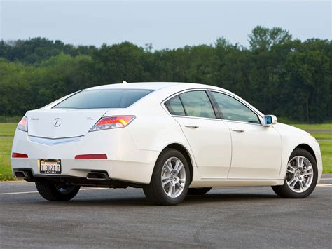 acura tl wallpapers car wallpapers hd