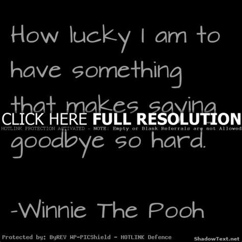 movie quotes goodbye movie quotes famous goodbye quotesgram