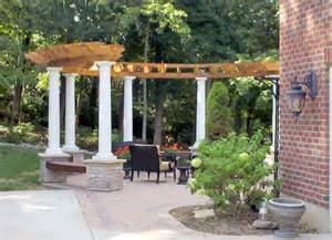 Curved Pergola Designs by Need To Know How To Build A Curved Arbor