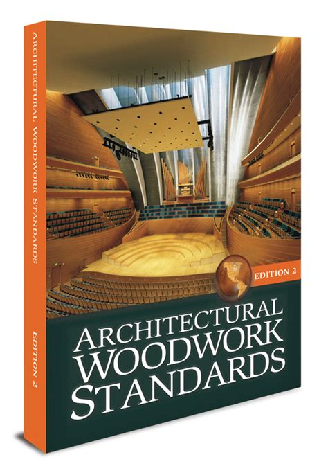 american woodwork institute architectural woodworkers split in american