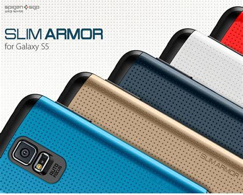 Samsung S5 Iron Spigen Armor 25 best samsung galaxy s5 images on samsung