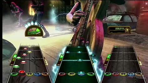 guitar hero smash hits wikipedia guitar hero smash hits videos movies trailers wii ign
