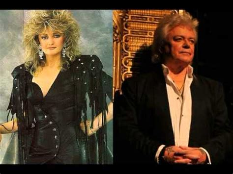 air supply bonnie out of nothing at out of nothing at all bonnie air