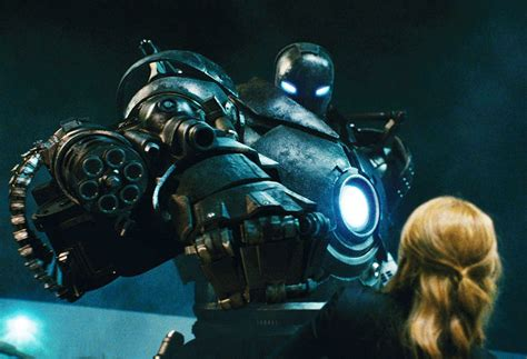marvel film rankings ranking the marvel cinematic movie villains a place to