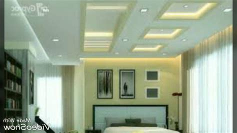 false ceiling designs for bedroom indian home combo