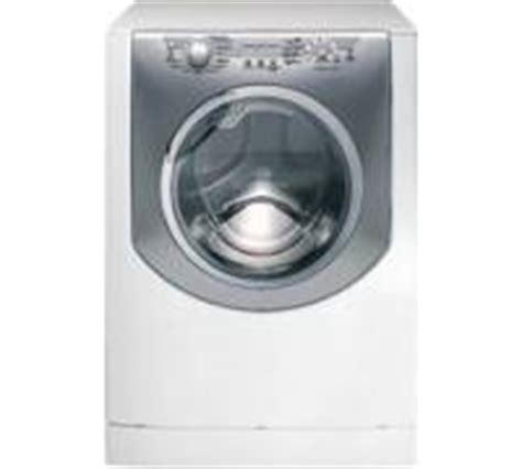 hotpoint ariston waschmaschine hotpoint ariston aqxxf 169 testberichte de