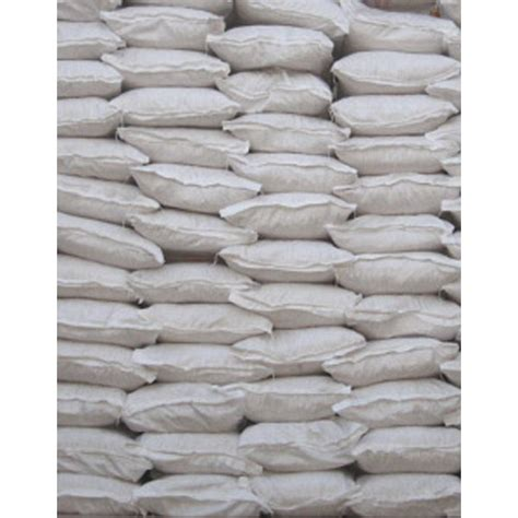 peanuts for birds 25kg discount prices