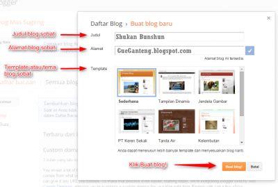 cara membuat cilok midun panduan cara membuat blog di blogspot lewat hp shukan