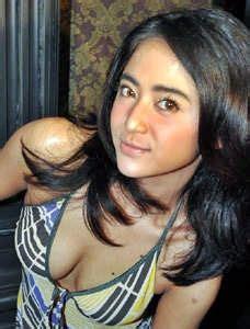 film layar lebar hot indonesia youtube tante bugil artis wanita indonesia yang til hot di