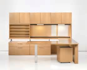 wooden office furniture modern solid wood furniture designs pictures an
