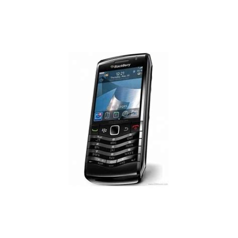 Blackberry 9105 Pearl Black discount china wholesale blackberry pearl 3g 9105 black
