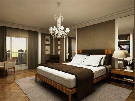 schlafzimmer mit kronleuchter schlafzimmer kronleuchter m 246 belideen