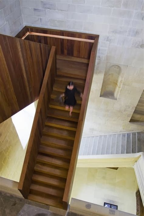 30 wooden types of stairs for modern homes architecture 30 wooden types of stairs for contemporary properties