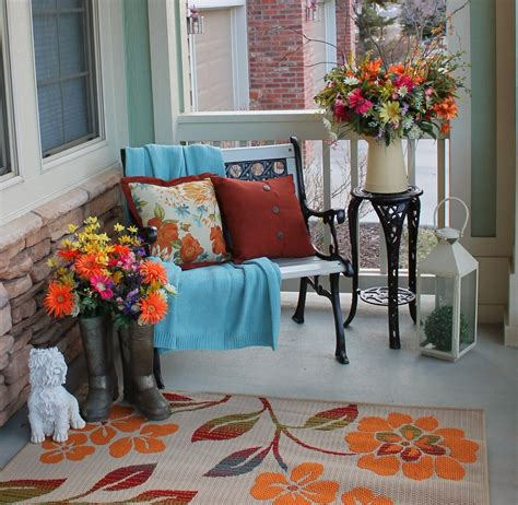 ideas for decorating spring decorating ideas for front porch