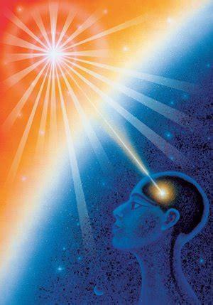 imagenes raja yoga templo dos iluminados o homem est 225 consciente de ser deus
