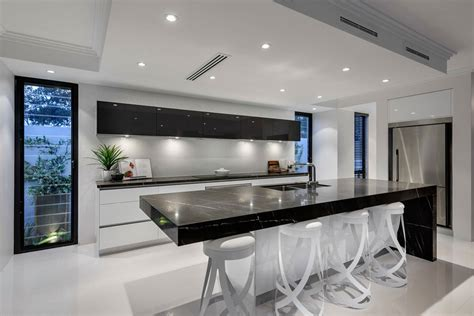 Kitchen Design Exles 60 Kitchen Interior Design Ideas With Tips To Make One