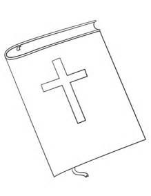 dibujos de la biblia para colorear o imprimir dibujo de biblia para colorear dibujos para colorear
