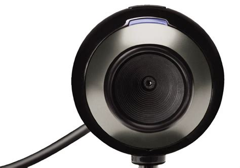bathtub webcam pussy galore bubble bath webcam spy outrage the register