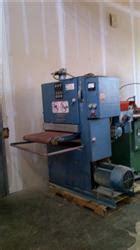 woodworking machinery  sale bid  equipment