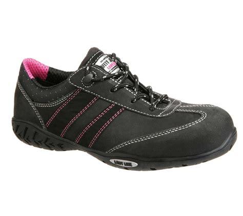 Chaussure De Securite Femme 7120 chaussure securite s3 femme ceres