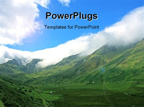 powerpoint templates free mountains mountain powerpoint backgrounds www imgkid com the