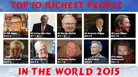 top 10 richest of south 2017 see biography profile history net worth world s 400 richest lose 127 billion on brexit chart 187 spotlight
