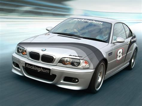 Bmw 3 Series E46 by Bmw 3 Series E46 Wallpapers Car Wallpapers Hd