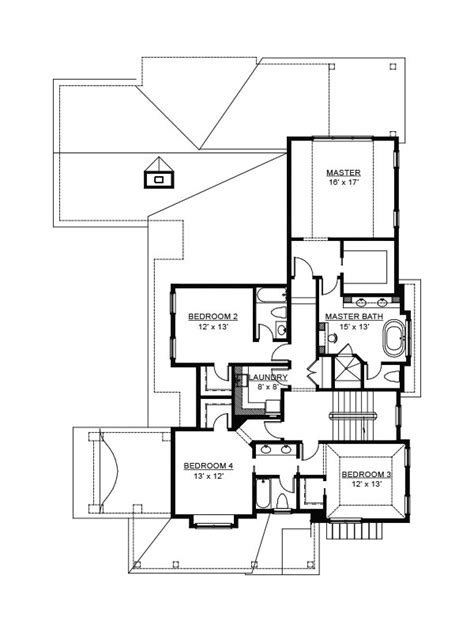 77 hudson floor plans hudson floor plans hudson 2498 meridian place melbourne florida d r hudson park floor plans