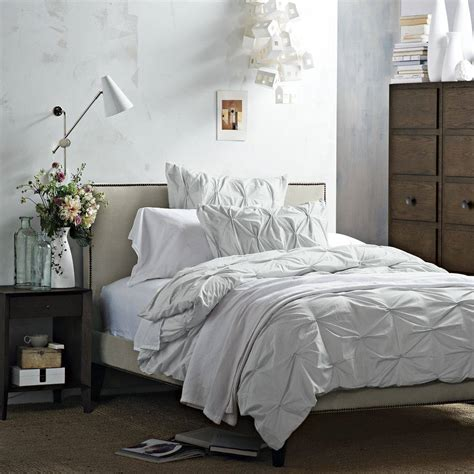 west elm bedrooms west elm lays down designer roots on chapel street