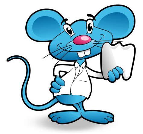 el ratoncito prez 8430543112 191 qu 233 hace el ratoncito p 233 rez con los dientes cl 237 nica