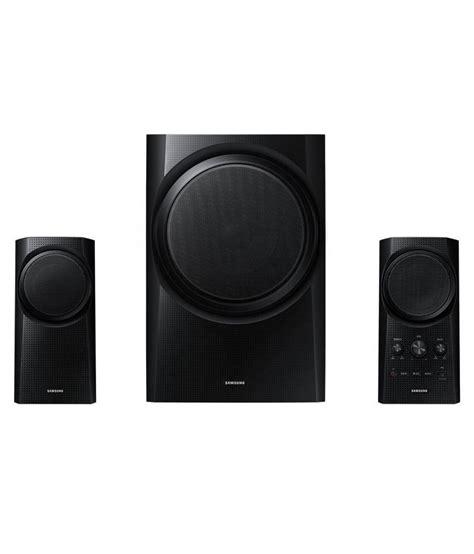 Speaker Samsung buy samsung hw h20 2 1 speakers at best price in
