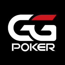ggpoker review read  tips   special