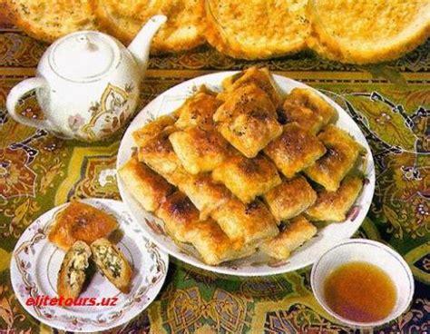 uzbek cuisine and food uzbekistan unint uzbek cuisine