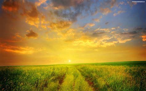 imagenes de paisajes para wallpapers paisajes hermosos wallpaper