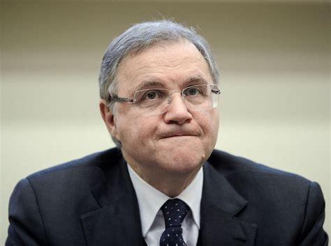il governatore della banca d italia il governatore della banca d italia ignazio visco